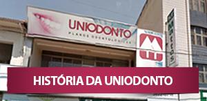 Uniodonto Itajubá